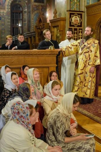 Orthodox photography Sergey Ryzhkov 9229