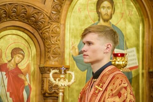 Orthodox photography Sergey Ryzhkov 9311