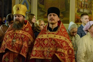 Orthodox photography Sergey Ryzhkov 9347