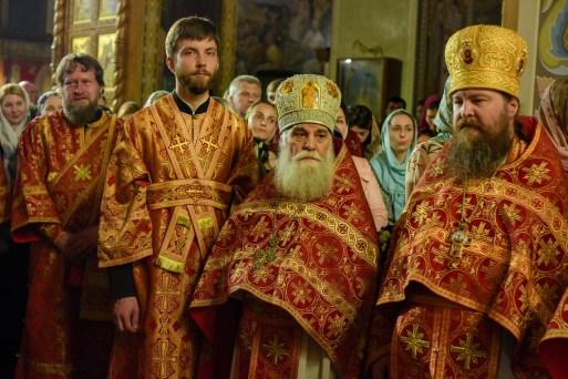Orthodox photography Sergey Ryzhkov 9354