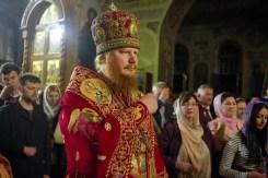 Orthodox photography Sergey Ryzhkov 9394