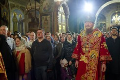 Orthodox photography Sergey Ryzhkov 9405
