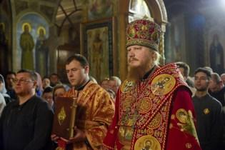 Orthodox photography Sergey Ryzhkov 9413