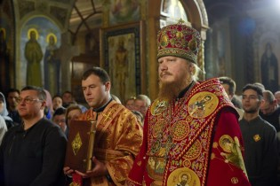 Orthodox photography Sergey Ryzhkov 9413