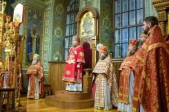 Orthodox photography Sergey Ryzhkov 9495
