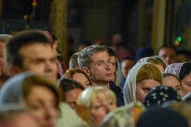 Orthodox photography Sergey Ryzhkov 9562