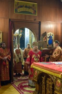 Orthodox photography Sergey Ryzhkov 9593