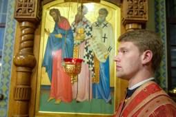 Orthodox photography Sergey Ryzhkov 9614