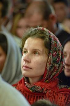 Orthodox photography Sergey Ryzhkov 9659