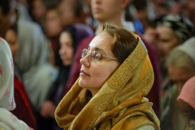 Orthodox photography Sergey Ryzhkov 9693