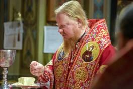 Orthodox photography Sergey Ryzhkov 9700