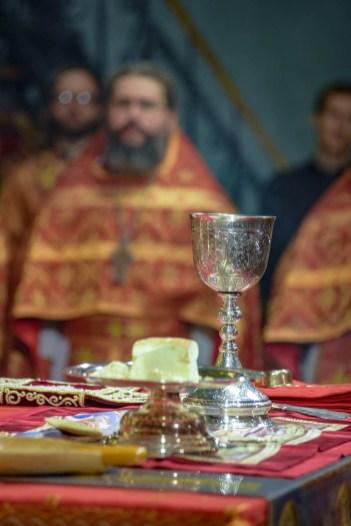 Orthodox photography Sergey Ryzhkov 9709