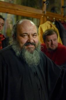 Orthodox photography Sergey Ryzhkov 9741