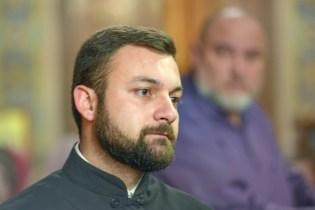 Orthodox photography Sergey Ryzhkov 9753