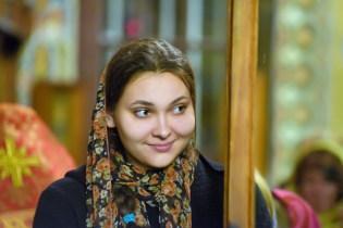 Orthodox photography Sergey Ryzhkov 9760