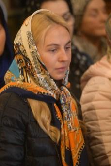 best photographer kiev areacreativ 0022