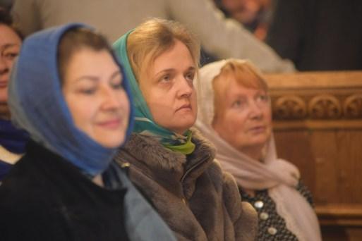 best photographer kiev areacreativ 0023