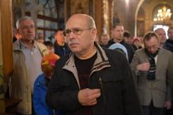 best photographer kiev areacreativ 0029