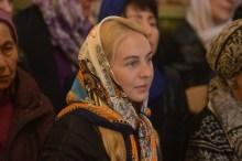 best photographer kiev areacreativ 0069