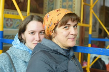 best photographer kiev areacreativ 0079