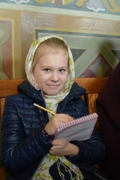 best photographer kiev areacreativ 0083