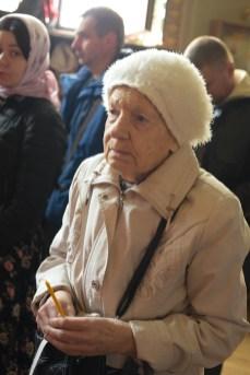 best photographer kiev areacreativ 0086