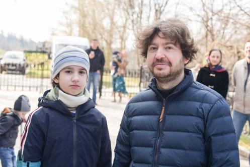 best photographer kiev areacreativ 0141