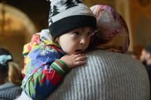 best photographer kiev areacreativ 0144