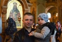 best photographer kiev areacreativ 0150