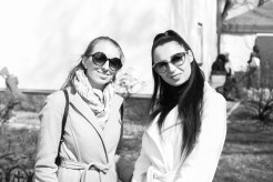 best photographer kiev areacreativ 0191