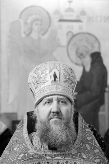 best photo kiev orthodoxy 0178