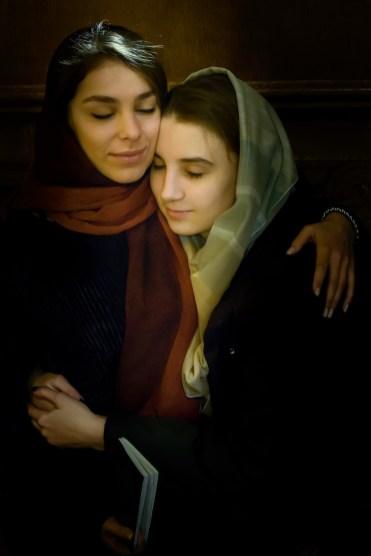photos of orthodox christmas 0011