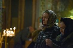 photos of orthodox christmas 0017