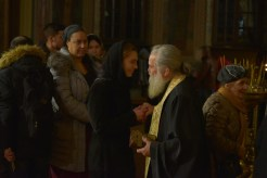 photos of orthodox christmas 0019