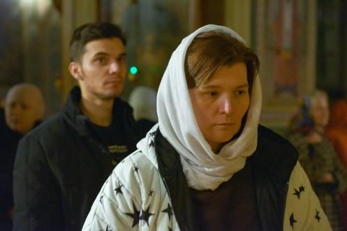 photos of orthodox christmas 0024