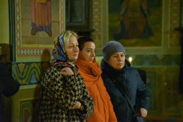 photos of orthodox christmas 0025