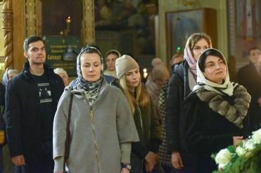 photos of orthodox christmas 0045