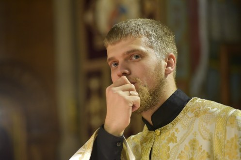 photos of orthodox christmas 0053