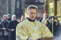 photos of orthodox christmas 0054