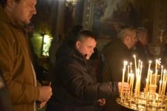photos of orthodox christmas 0065