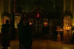 photos of orthodox christmas 0066