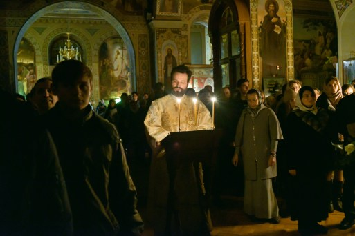 photos of orthodox christmas 0071