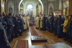 photos of orthodox christmas 0075