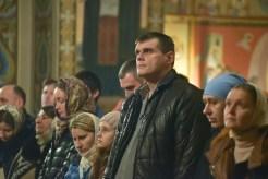 photos of orthodox christmas 0085
