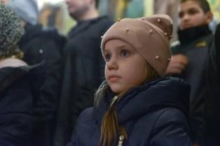 photos of orthodox christmas 0097