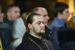 photos of orthodox christmas 0100