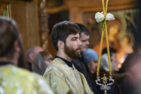 photos of orthodox christmas 0103