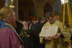 photos of orthodox christmas 0105