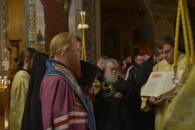 photos of orthodox christmas 0106