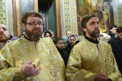 photos of orthodox christmas 0107